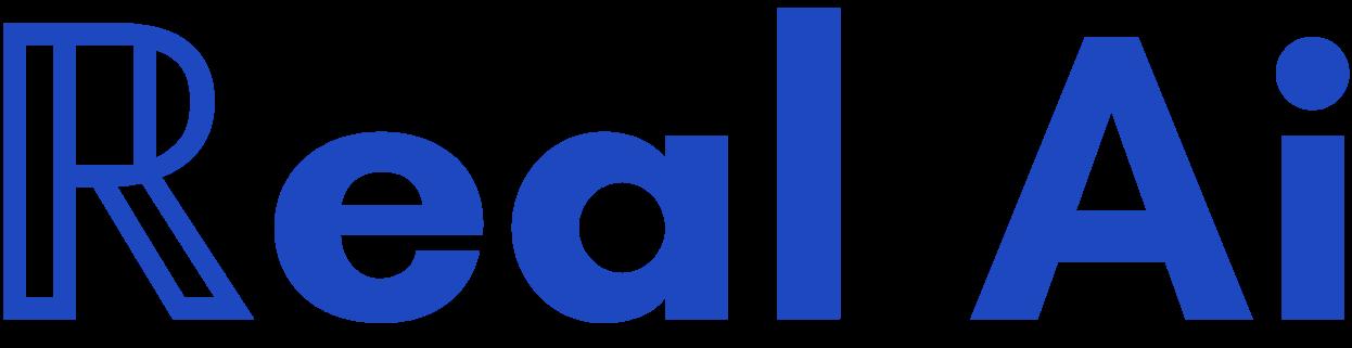Real AI